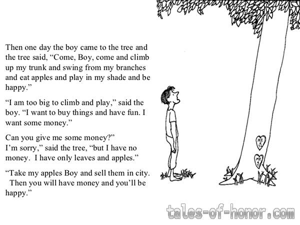 Buku Bacaan Yang Mengedukasi Untuk Anak SD